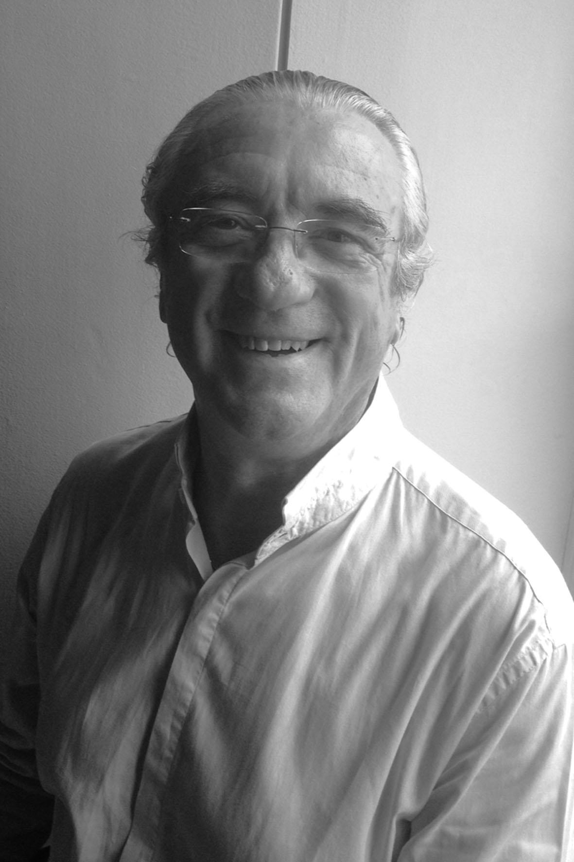 Jean-Michel Gounse